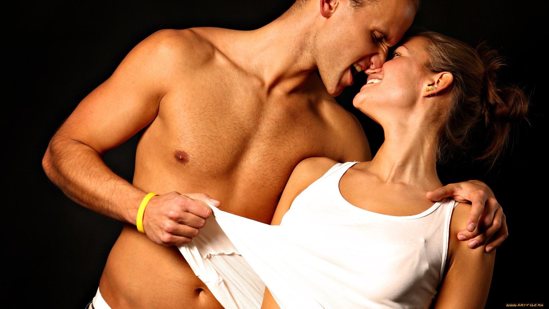 Картинки мужчина с женщиной страсть